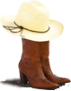 boots_hat