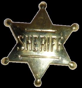 cc_sheriff2