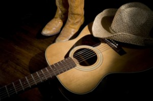 country_music
