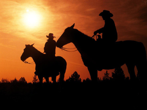 Ballydehob Country Music