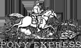 pony_express