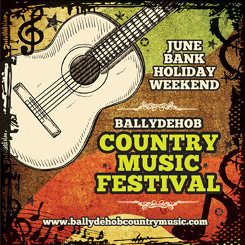 Ballydehob Country Music